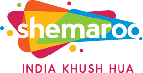 Shemaroo Entertainment Limited