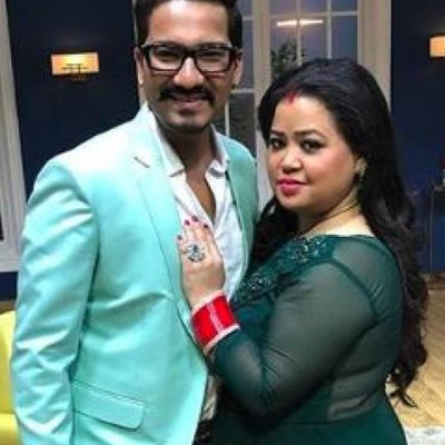 Following suits of Kapil Sharma, Bharti Singh to host a chat show! Deets inside