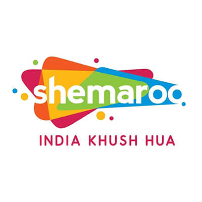 Shemaroo Entertainment undergoes a revamp after 55 years with a new logo
