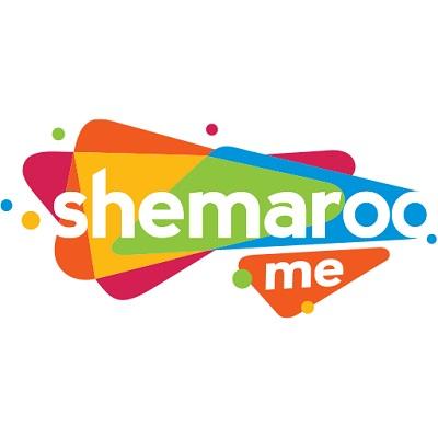 Shemaroo Comedy Premier League 2019 Creates Waves Amongst Bollywood Lovers