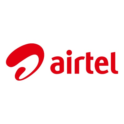 Airtel & Shemaroo Launched  'The Horror TV'