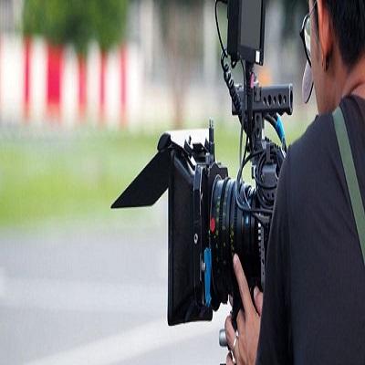 Why Shemaroo Entertainment Limited (NSE:SHEMAROO) Looks Like A Quality Company