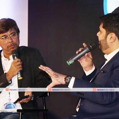 Media HR Summit deep dives into emerging trends, work culture & HR tech